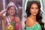 NÓNG: Tân hoa hậu Andrea Meza lộ ảnh cưới, vì sao lại thế Miss Universe?-8