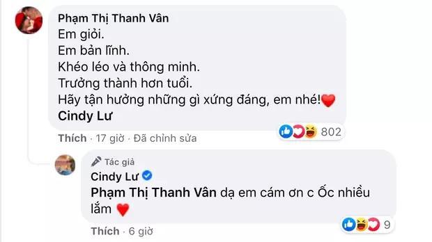 Loạt thị phi của Ốc Thanh Vân trước cáo buộc lừa dối khách hàng-5