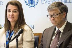 Tiết lộ sốc: Bill Gates nhiều lần gạ gẫm nhân viên, thừa nhận ngoại tình