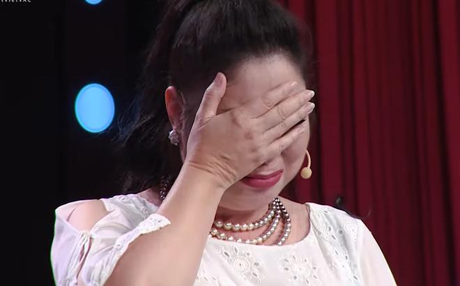 Bà Phương Hằng: Tôi chơi thí điểm Hồng Vân, nghệ sĩ muốn phát ngôn hãy nhớ!-3