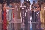 Chung kết Miss Universe 2020 bị chê 'làm lố' giây phút đăng quang