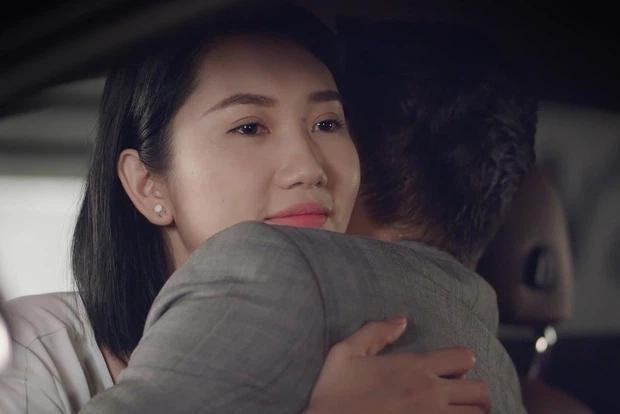 Em gái giật chồng, Cây Táo Nở Hoa bị netizen kết án cổ xúy tiểu tam-1