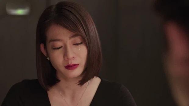 Em gái giật chồng, Cây Táo Nở Hoa bị netizen kết án cổ xúy tiểu tam-2