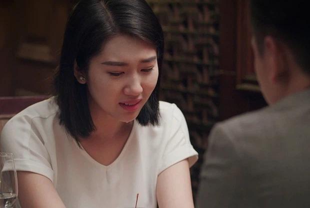 Em gái giật chồng, Cây Táo Nở Hoa bị netizen kết án cổ xúy tiểu tam-3