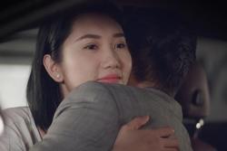 Em gái giật chồng, 'Cây Táo Nở Hoa' bị netizen kết án 'cổ xúy tiểu tam'