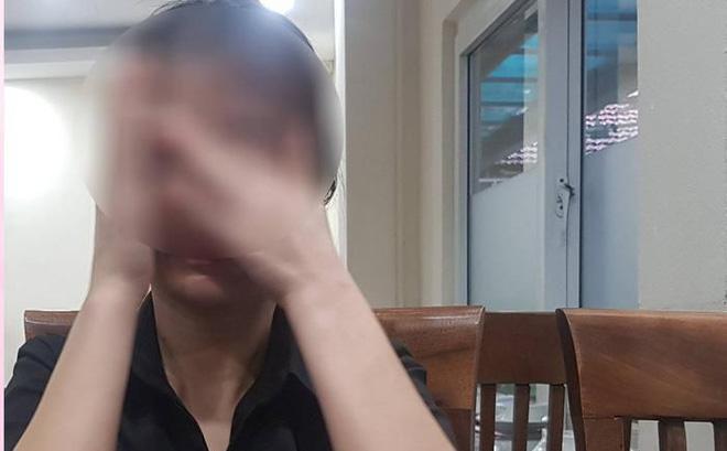 Khởi tố, bắt tạm giam người bố hiếp dâm con gái ruột nhiều năm ở Phú Thọ-1