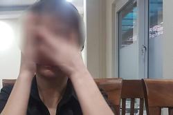 Khởi tố, bắt tạm giam người bố hiếp dâm con gái ruột nhiều năm ở Phú Thọ