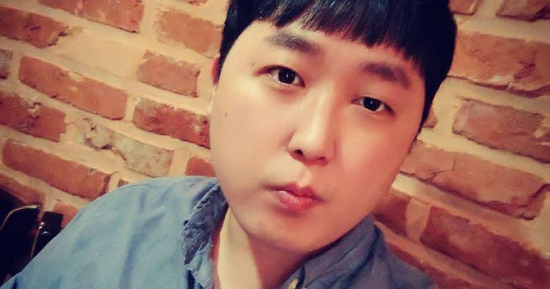 Nam ca sĩ Hàn chia tay bạn trai chỉ sau 3 ngày công khai hẹn hò-2