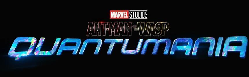Ant-Man 3 mở đường cho X-Men gia nhập MCU?-2