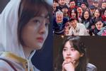Seo Ye Ji mất vai Island, Lee Da Hee trở thành người thay thế-3