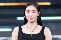 Seo Ye Ji mất vai 'Island', Lee Da Hee trở thành người thay thế