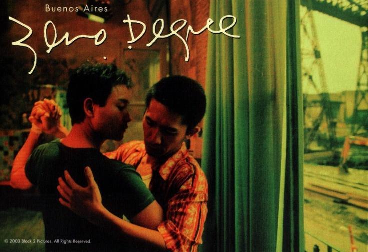 4 câu chuyện tình đồng tính đẹp nao lòng trên màn ảnh lớn châu Á!-1