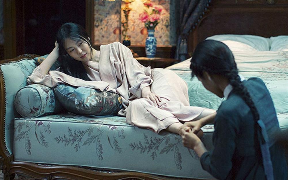 4 câu chuyện tình đồng tính đẹp nao lòng trên màn ảnh lớn châu Á!-6
