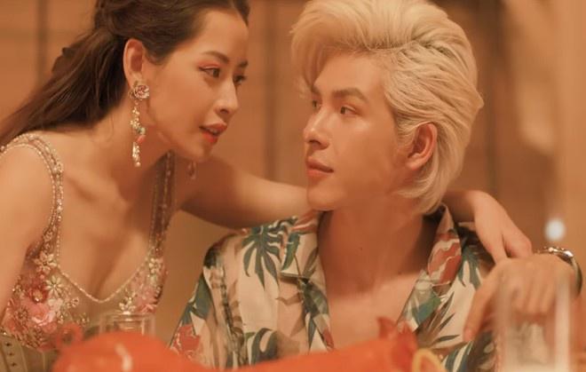 Choáng váng vì loạt MV Việt ngập cảnh 18+, bị Youtube gỡ bỏ vì quá trần trụi-5
