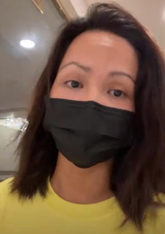 HHen Niê đáp trả tranh cãi giả tạo với Khánh Vân: Mọi người ác khẩu ghê gớm-1