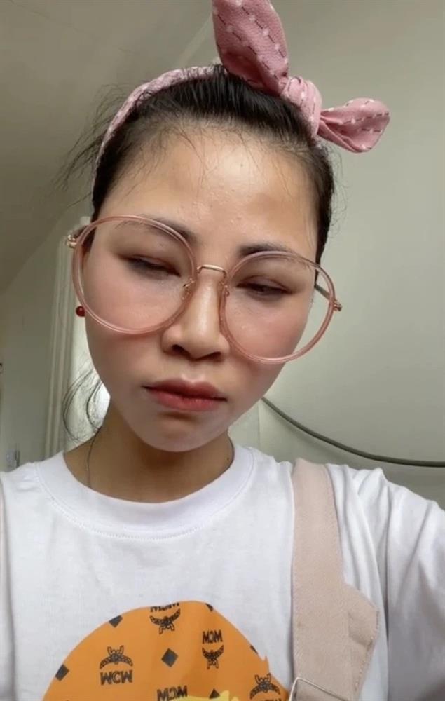 Thơ Nguyễn dỗi vì làm video búp bê theo yêu cầu nhưng đăng lên không ai xem-3