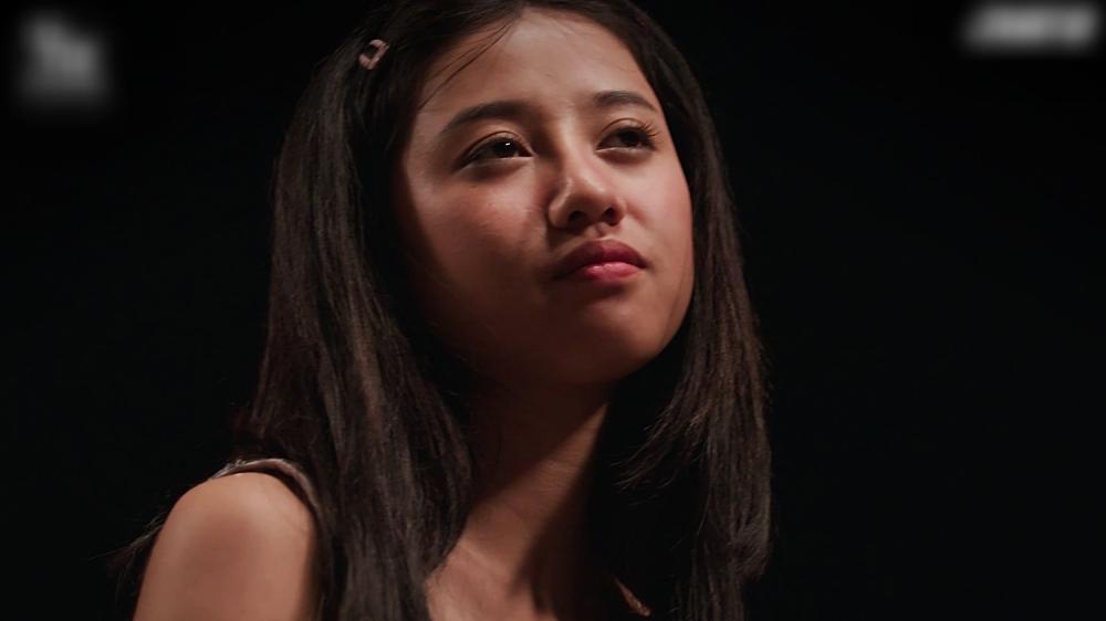 Cây Táo Nở Hoa tập 19: Con gái khuyên ba mẹ hãy ly dị sau cú tự sát hụt-2