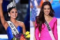 Ăn chửi vì nghi ngờ vé vote của Khánh Vân, hoa hậu Pia nói gì?
