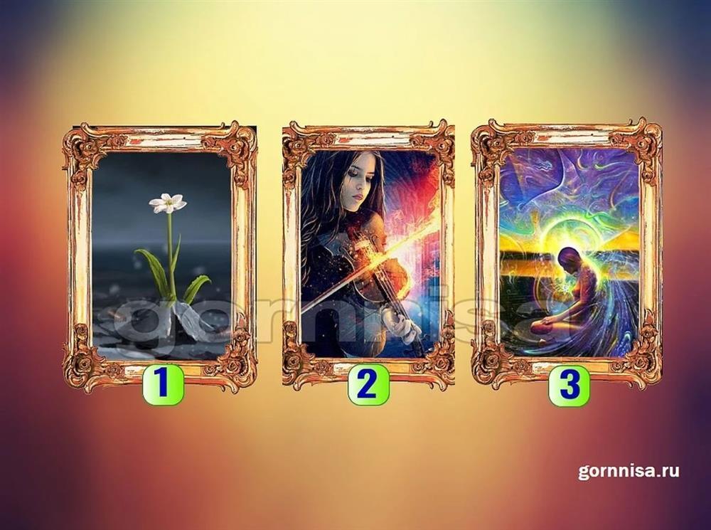 Chọn một lá bài Tarot để biết ngay lúc này, điều bạn cần làm là gì?-1