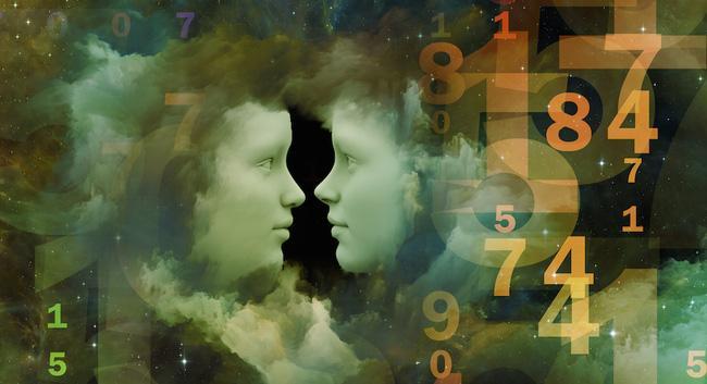 Thần số học: Đi tìm con số định mệnh của bản thân qua họ tên-3