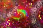Thần số học: Đi tìm con số định mệnh của bản thân qua họ tên
