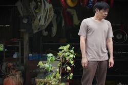 'Cây Táo Nở Hoa': Những người thích nói đạo lý nhưng sống như 'cánh bướm dối gian'