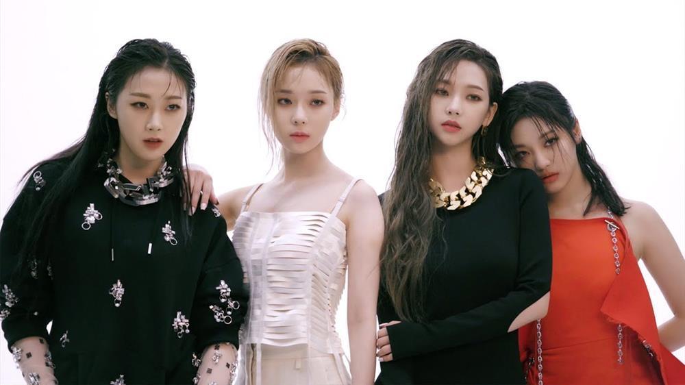 Kpop và sự thay đổi lớn ở thế hệ thứ 4-3
