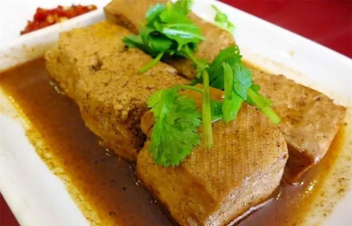 10 món ăn châu Á khiến thế giới phải rùng mình-3