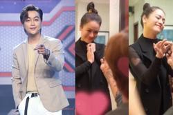 Titi HKT lần đầu giải thích về clip cầu hôn Nhật Kim Anh