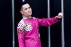 Dàn sao Việt xót xa khi NTK Nhật Dũng nguy kịch
