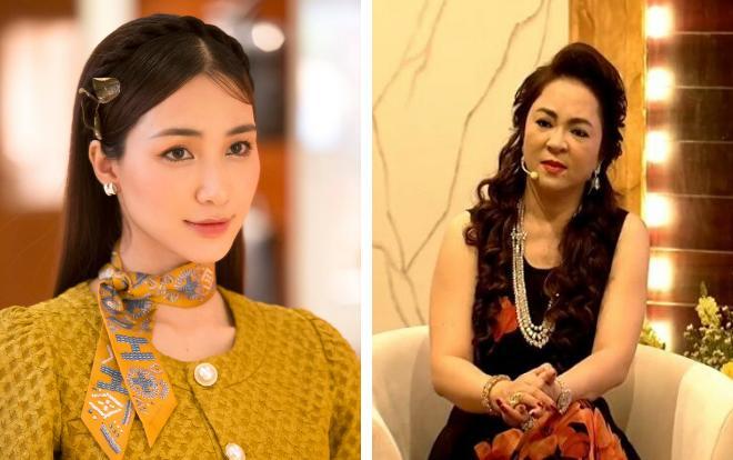Hòa Minzy tham gia khẩu chiến khán giả nuôi nghệ sĩ nhưng lại xóa luôn trong nốt nhạc-1