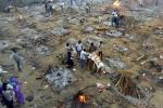 Thảm kịch Covid-19 ở Nepal có thể tồi tệ hơn cả Ấn Độ-3