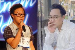 Trung Quân Idol bị chê 'chưa ca sĩ nào xấu tàn nhẫn như thế'