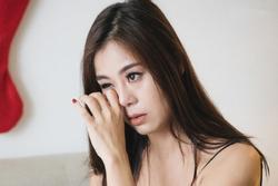 Nam Thư xin lỗi vì PR tiền ảo, nhiều người đầu tư mất cả chì lẫn chài