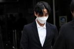 Cựu thành viên BTOB Ilhoon nộp đơn kháng cáo sau khi bị kết tội sử dụng cần sa-4