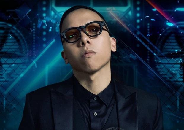 Touliver sẽ kiêm luôn cả vai trò HLV thay Suboi tại Rap Việt mùa 2?-2