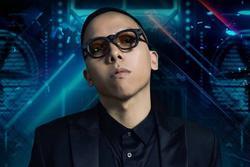 Touliver sẽ kiêm luôn cả vai trò HLV thay Suboi tại 'Rap Việt' mùa 2?