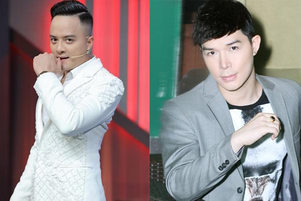 Nguyễn Văn Chung bán hit độc quyền, netizen khóc thuê cho Cao Thái Sơn-1