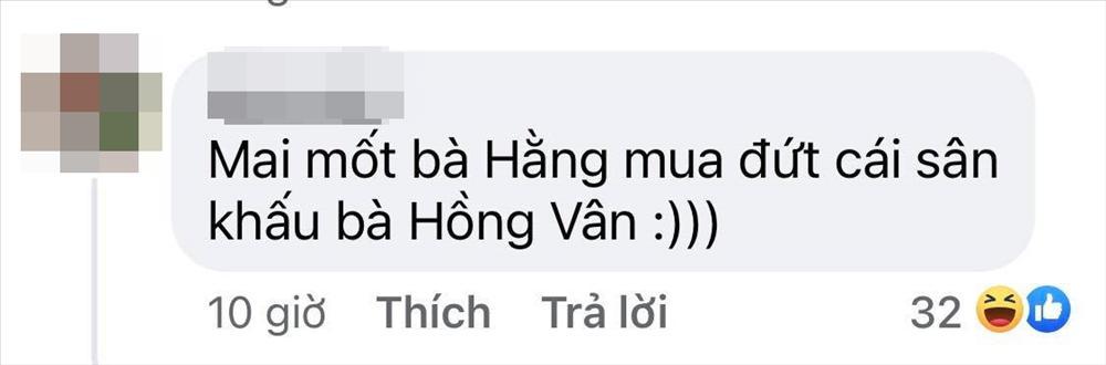 Nathan Lee xử Cao Thái Sơn xong rồi, còn bà Phương Hằng có định đốt sự nghiệp Vy Oanh?-2