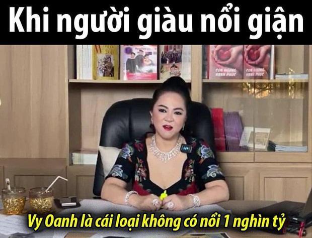Nathan Lee xử Cao Thái Sơn xong rồi, còn bà Phương Hằng có định đốt sự nghiệp Vy Oanh?-6