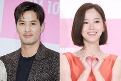 Rộ tin đồn 2 ngôi sao thay thế Lee Kwang Soo trong 'Running Man'