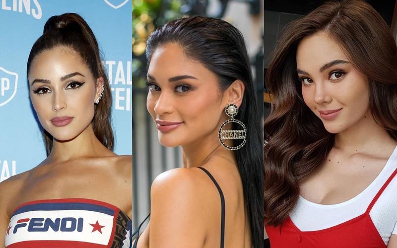 Kim Duyên thi Miss Universe 2021 ở đâu, khi nào?-3