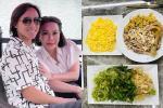 Bị cảnh báo dính phốt, Việt Hương có màn đáp trả khiến antifan câm nín-5