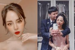 Huỳnh Anh sắp cưới người tình single mom?
