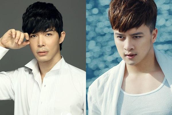 Nathan Lee tiếp tục đưa ai vào drama thâu tóm hit Cao Thái Sơn?-1