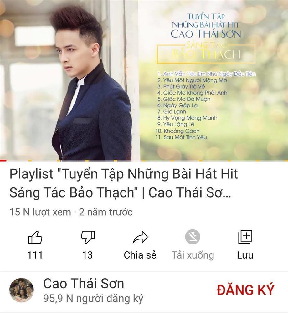 Nathan Lee tiếp tục đưa ai vào drama thâu tóm hit Cao Thái Sơn?-3