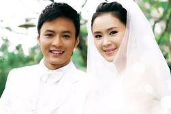 Fan mong Hồng Đăng cưới Hồng Diễm ở 'Hướng Dương Ngược Nắng' như 'Cầu Vồng Tình Yêu' 10 năm trước