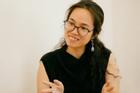 'Mất 9 tháng tìm, tốn 150 triệu đồng cho tiệm sửa xe ở Cây Táo Nở Hoa'