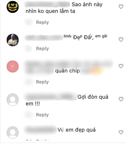 Yaya Trương Nhi đăng ảnh sexy liền nhận hàng loạt bình luận phản cảm-9