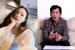 Hoài Linh bị nghi 'biển thủ' 14 tỷ, nhiều sao Việt vẫn 'một lòng tin anh'